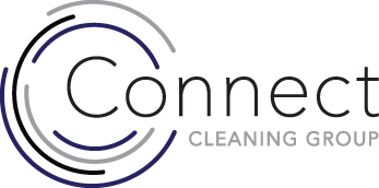 Connect-Cleaning-Group-Logo