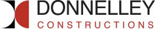 https://www.connectcleaning.net.au/wp-content/uploads/2019/04/Donnellys.png